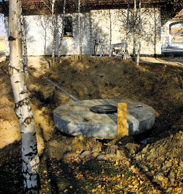 10 błędów w kanalizacji w domu jednorodzinnym: nieprawidłowa wentylacja i hałas z rur. Cz. 2