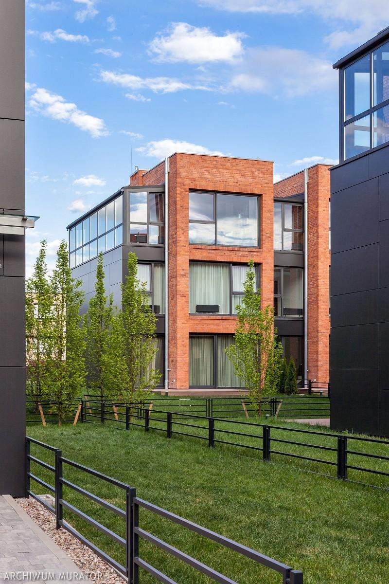 Ceny mieszkań na rynku pierwotnym: ile zapłacimy za nowe mieszkanie?