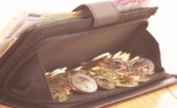 Porządki w portfelu
