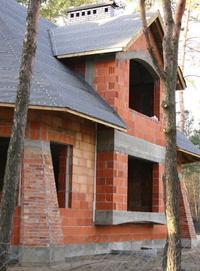Budowa domu koszty
