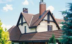 Jakie wymagania należy spełnić, aby wentylacja w domu działała prawidłowo?