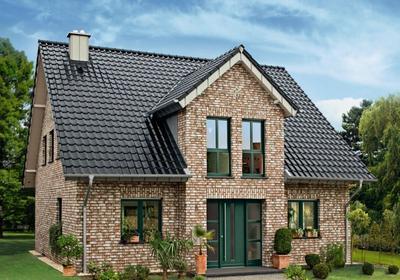 Murowanie cegły - wiązania i rodzaje murów z cegły