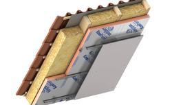 Solidne ocieplenie dachu - materiały termoizolacyjne o ponadstandardowych parametrach