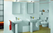 Ile kosztuje wykończenie i wyposażenie łazienki w standardzie ekonomicznym?