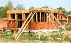 Co robić, gdy inspektor nadzoru budowlanego chce skontrolować budowę