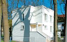 Wiosenny remont domu. Jak naprawić usterki po sezonie zimowym?