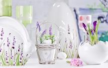 Wielkanocne dekoracje domu. Stwórz świąteczny klimat w domu