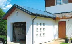 Wentylacja garażu. Jak zapewnić tam skuteczną wymianę powietrza?