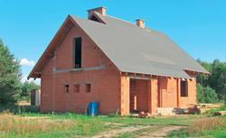 Pytania o przyszłość, czyli jak będziemy budowali domy za kilka lat