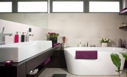 Dylematy związane z aranżacją łazienki - z czego zrezygnować, co konieczne