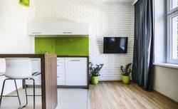 Podatek od wynajmu mieszkania - metoda ryczałtu. Sprawdź, jak korzystnie rozliczyć się z najmu mieszkania