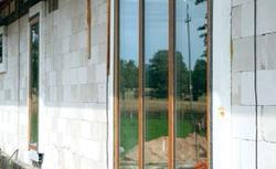 Montaż okien. Jak montować okna w zgodzie z nowymi standardami