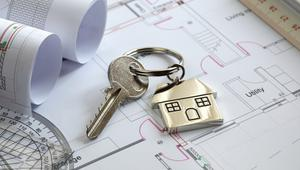 Odbiór mieszkania od dewelopera. 7 rzeczy, które należy sprawdzić przed odbiorem mieszkania