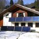 Co to jest energia pierwotna i ile powinna wynosić? Nowe normy dla domów budowanych od 2021 roku