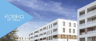 Domy, Mieszkania, Wnętrza. Pobierz poradnik dla kupujących mieszkania i budujących dom