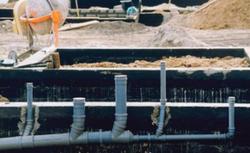 10 typowych błędów w instalacji kanalizacyjnej