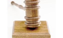 Zasady dziedziczenia ustawowego, czyli kto otrzyma spadek