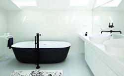 Łazienka idealna - wiemy już kto wygrał w naszej ankiecie! Sprawdź, czy jesteś wśród laureatów