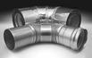 Systemy kominowe KOMIN-FLEX