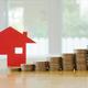 Masz pomysł na własny biznes? Planujesz prowadzić działalność gospodarczą w domu? Upewnij się, czy będzie to możliwe