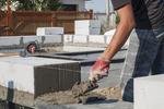 15 wskazówek dla osób budujących dom z betonu komórkowego
