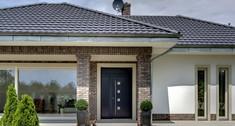 Pokrycie dachowe z ceramiki - dlaczego warto?
