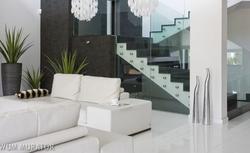 Wodne ogrzewanie podłogowe: optymalna temperatura podłogi