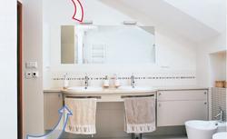 Jak zadbać o dobrą wentylację w dużym domu?