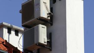 Czy klimatyzator jest bezpieczny dla zdrowia? Fakty o domowych klimatyzatorach