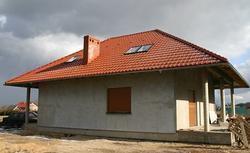 Prawo budowlane: nadzór budowlany musi wiedzieć o zakończeniu budowy