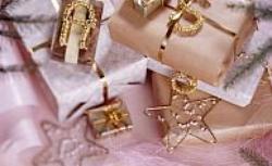 Gwiazdkowe prezenty. Co kupić pod choinkę osobom praktycznym, a co estetom?