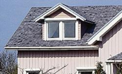 Jaka elewacja domu: siding, tynki zewnętrzne, a może płytki elewacyjne?