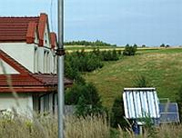 Koszty utrzymania inteligentnego domu