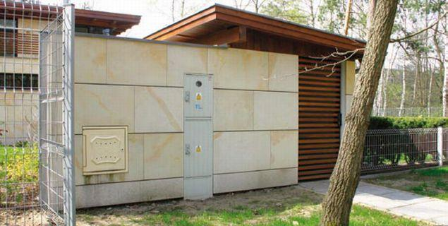 Ogrodzenia. Jak wybrać materiał na ogrodzenie i dobrze zaplanować elementy ogrodzenia