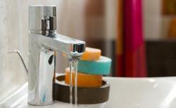 Oszczędzanie wody w kuchni i łazience