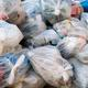 Nowe zasady odbioru śmieci. Co się zmieni dla właścicieli domów w 2013 roku?