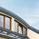 Jakie okna wybrać - energooszczędne, ciche czy bezpieczne?